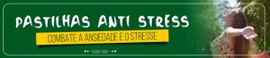 banner PASTILHA ANTI STRESS-BLOG copy