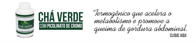 banner blog chá verde