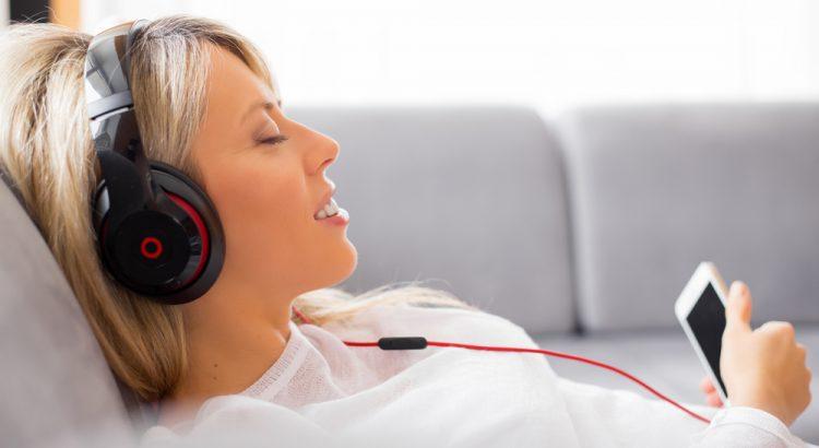 o-que-e-musicoterapia-e-como-ela-pode-transformar-sua-vida.jpeg