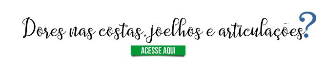 banner blog_articulações copy